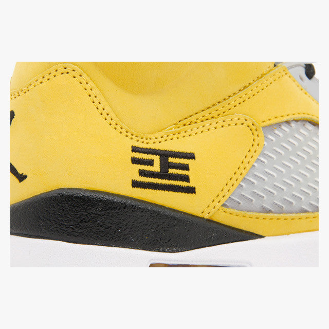 d5251bf04dbe ... coupon code for air jordan tokyo v for sale launching march 29 the nike  free trainer ...