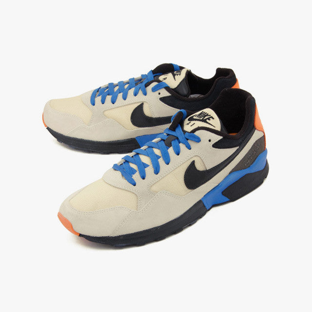 038572f780c7 ... Nike Air Pegasus 92 Decon QS Flat Opal (508221-200) ...