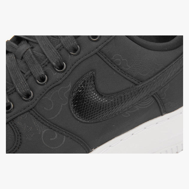 official photos e23ad bfc36 ... Nike Air Force 1 Low SU I O TZ YOTD Year Of The Dragon ...