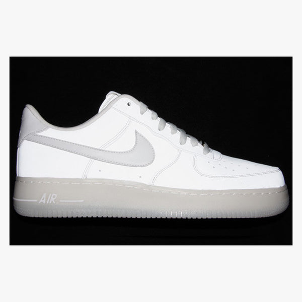 Nike Air Force 1 Low Premium 08 QS 3M Pearl
