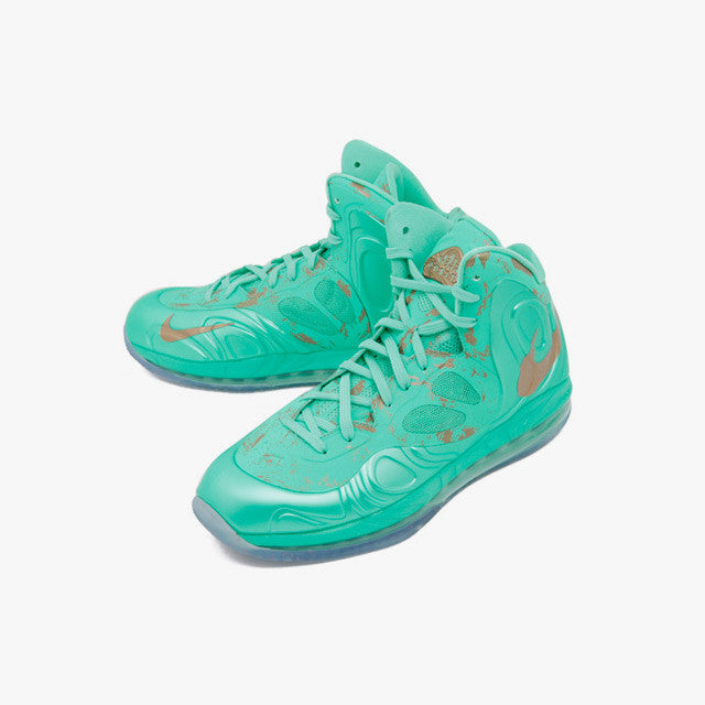 ee49a34f5fd1 ... Nike Air Max Hyperposite Statue of Liberty (524862-301) ...