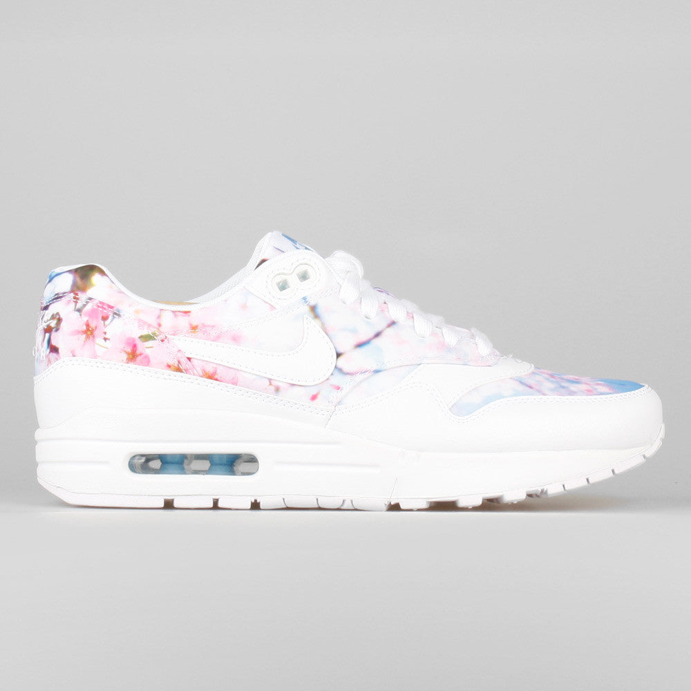 Air Max 1 Cherry Blossom