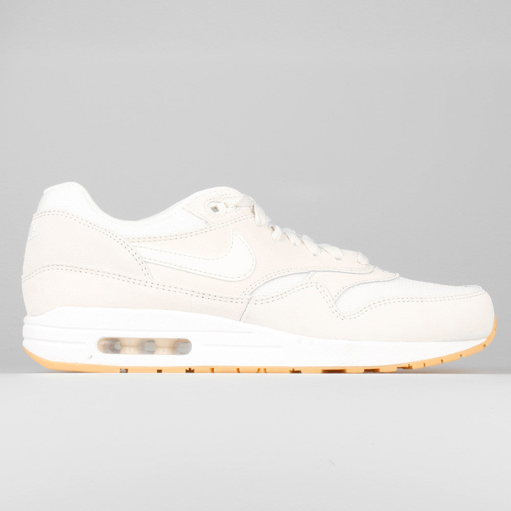 lowest price b53b3 f961f Nike Air Max 1 Essential Phantom