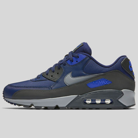 competitive price 13fd8 939fe Nike Air Max 90 Page 2   KIX-FILES