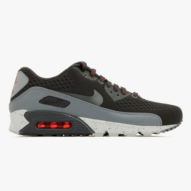 new style af9a9 adf24 Nike Air Max 90 EM Tianjin China (554719-001) ...