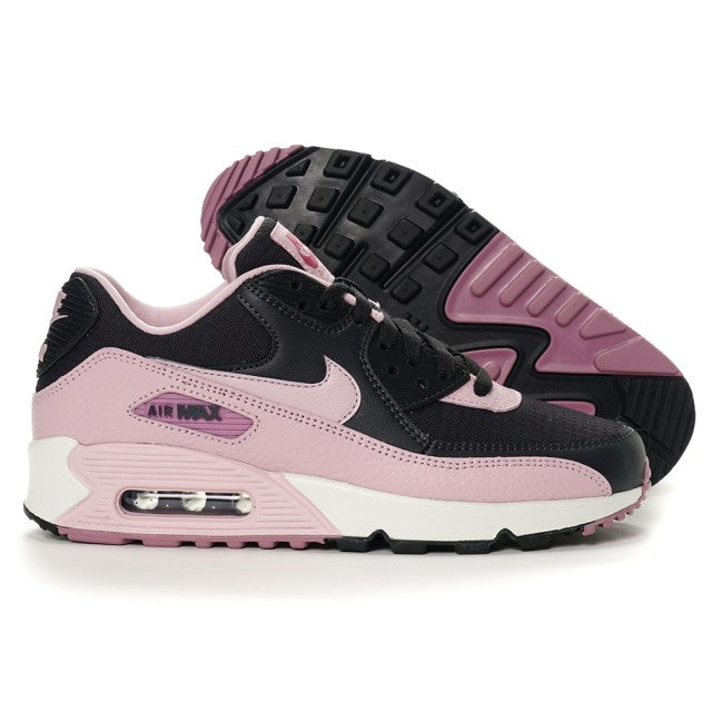 low priced 2ab74 49b8d Nike Wmns Air Max 90 LE (325213-059)