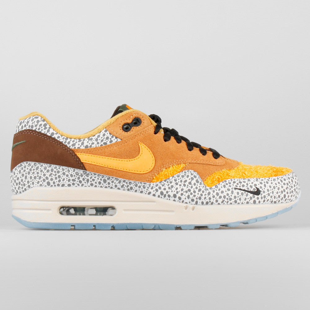 200 Max x KIX Safari Premium FILES atmos 1 Air Nike 665873 QS gqSzww7