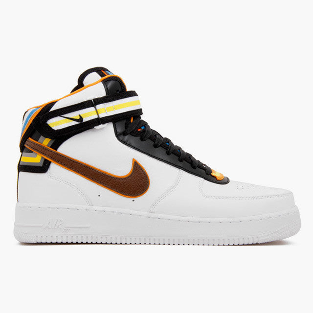 nike air force givenchy