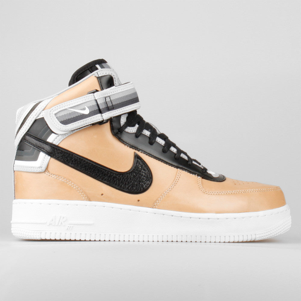 buy nike air force 1 rt mid 05668 39bf6