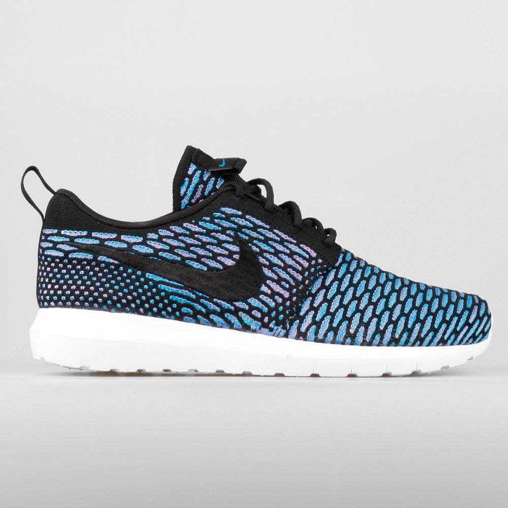 the latest fca34 d1d13 Nike Flyknit Rosherun NM Neo Turquoise (677243-002) ...