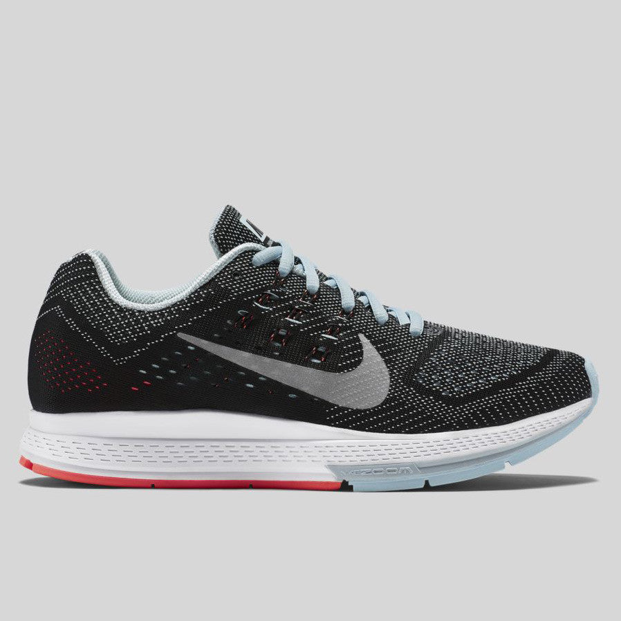 acheter nike air zoom structure 18