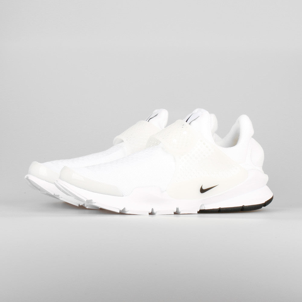 03b1af8748f Nike Sock Dart SP Independence Day White. Item Number  686058-111