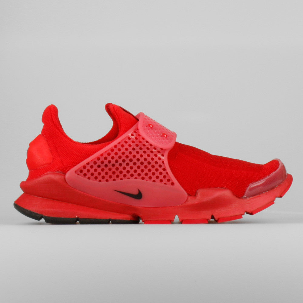 809116a1b9f36 ... low price nike sock dart sp independence day varsity red 41a3d 4b3f3