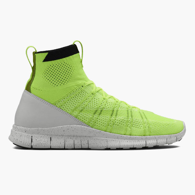 new style febca 2cd17 Nike Free Mercurial Superfly HTM Volt