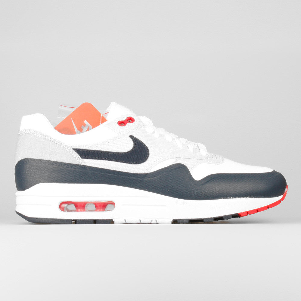 new style 698a8 034cc ... best price nike air max 1 v sp patch paris og 5a85a 34681
