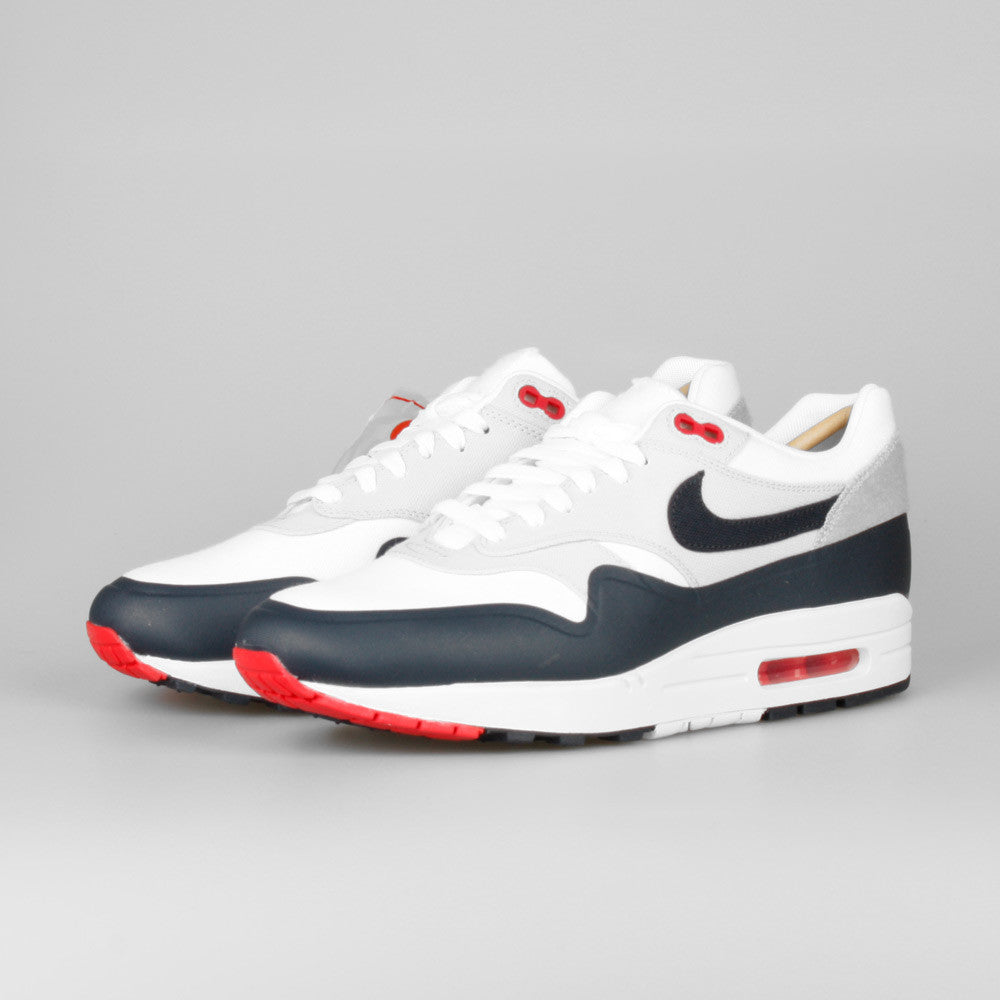 promo code 32bc3 a45b7 Nike Air Max 1 V SP Patch Paris OG. Item Number  704901-146