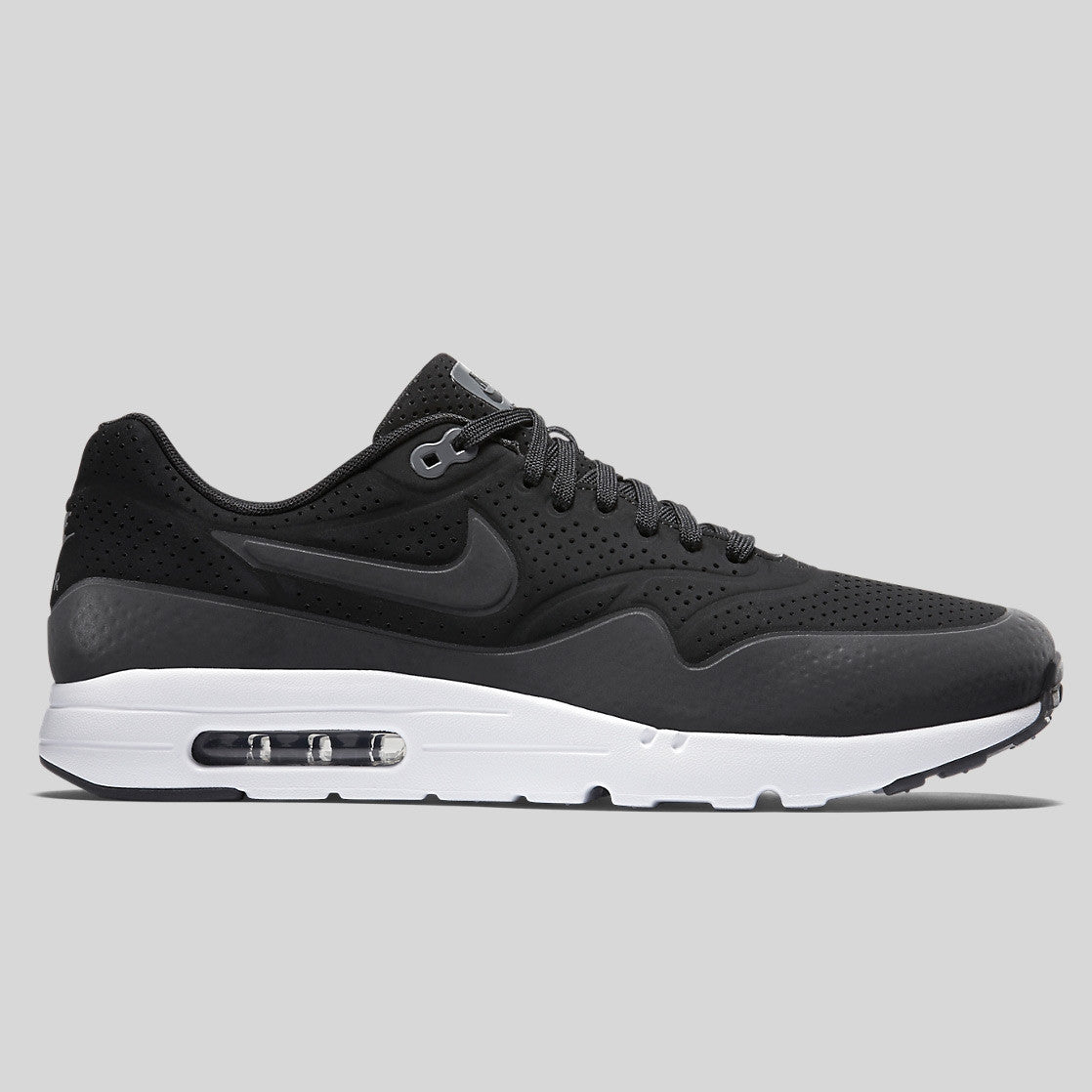nike air max 1 ultra moire shopify