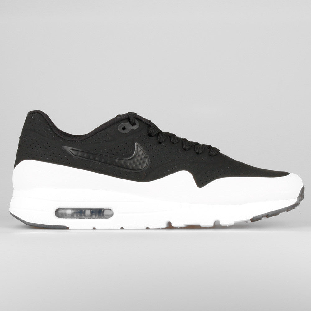 newest collection 29a9a 47f4e Nike Air Max 1 Ultra Moire Oreo 2.0