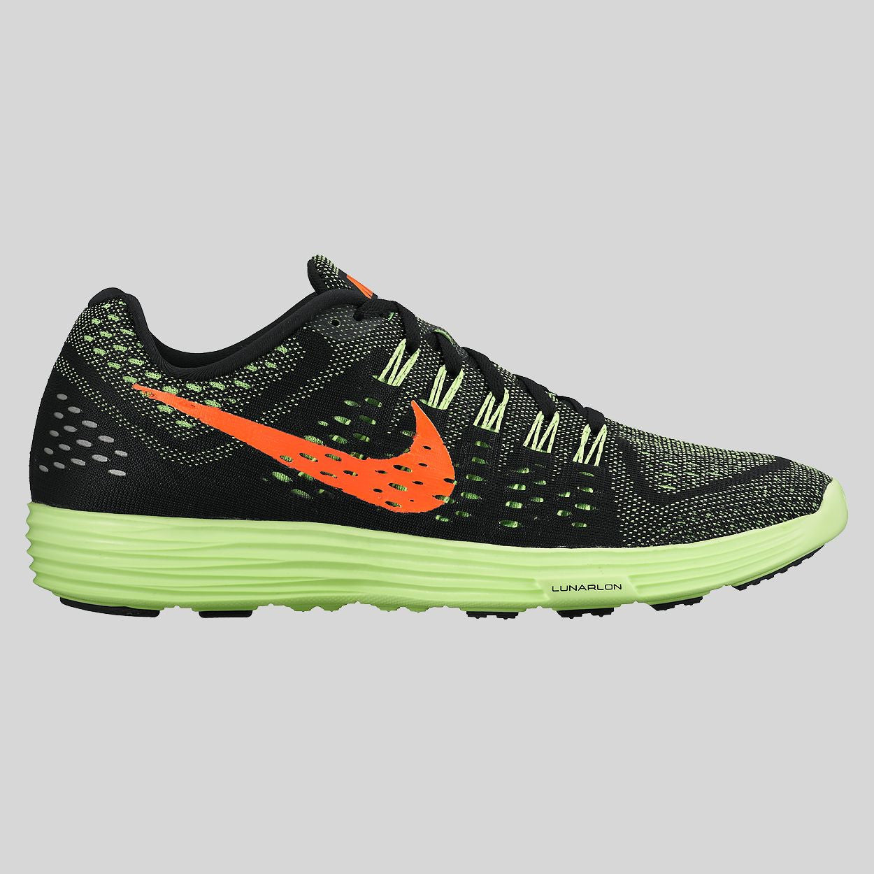 Men's Nike LunarTempo 2 Print Running Shoes JackRabbit