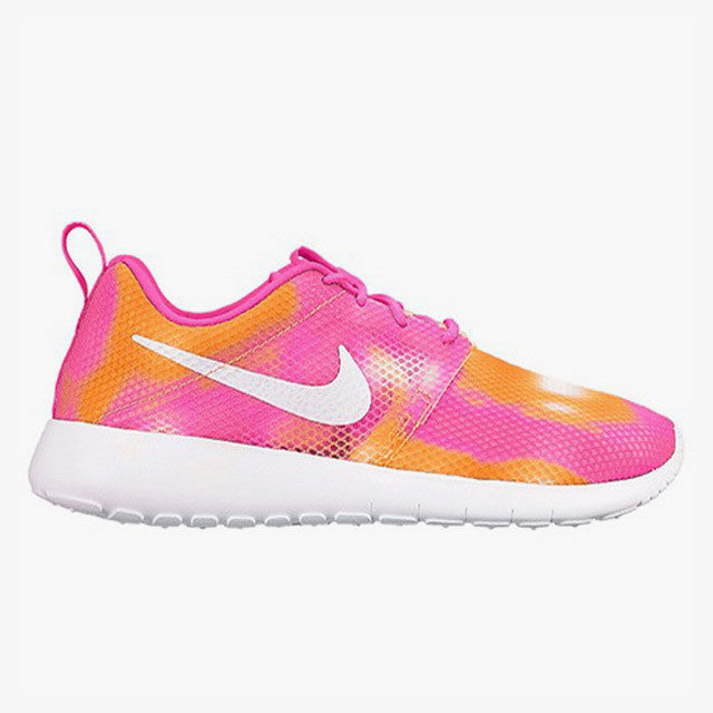 nike roshe fly weight champion