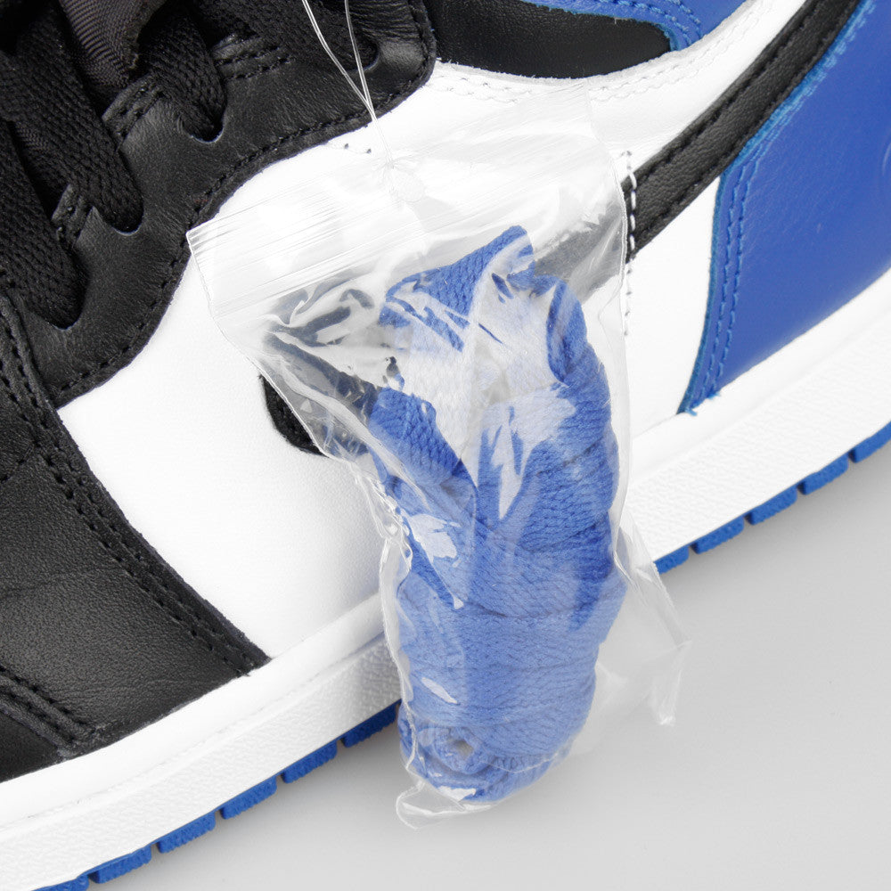 ... Fragment Design x Nike Air Jordan 1 Retro High OG (716371-040) ...