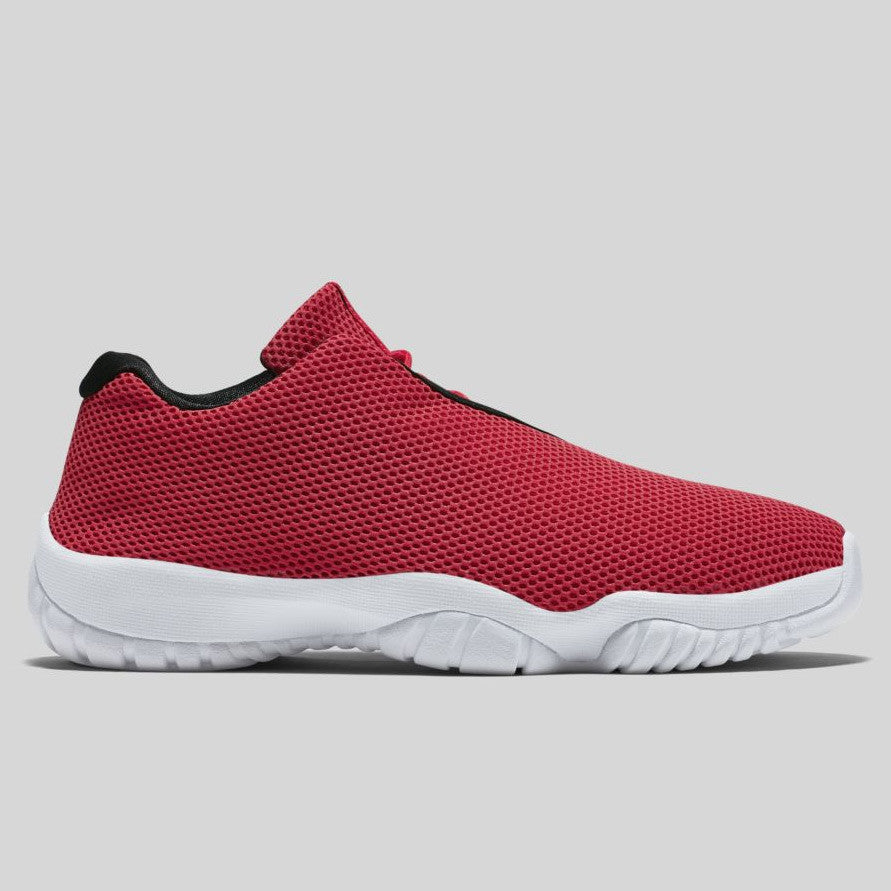 nike air future jordan low