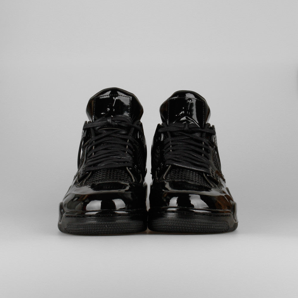 cade056ee24b Nike Air Jordan 11LAB4 Piano (719864-010)