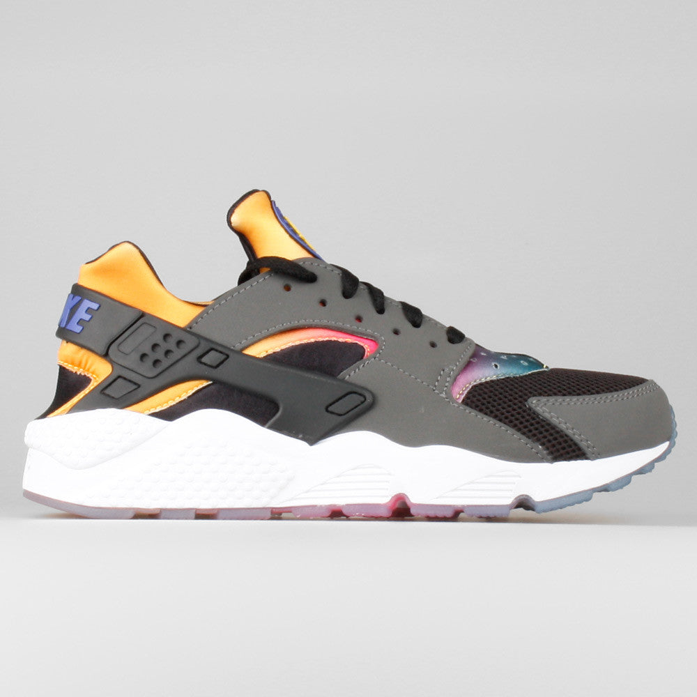 6e2a196c2755 Nike Air Huarache Run SD Gradient Rainbow (724764-005)