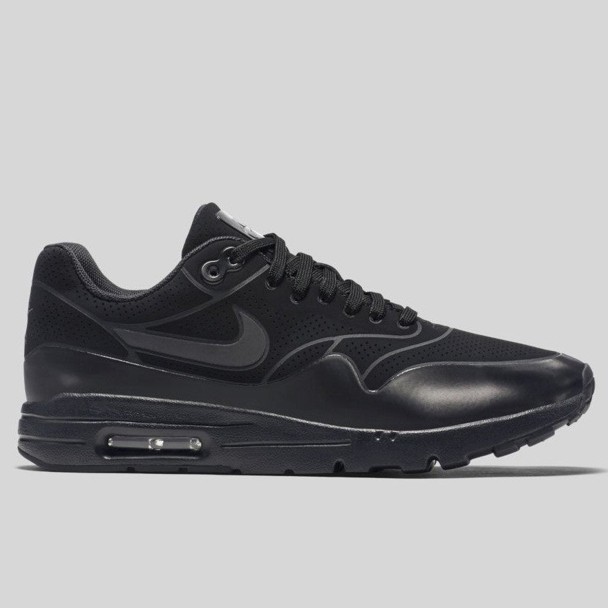 nike air max 1 ultra moire black anthracite