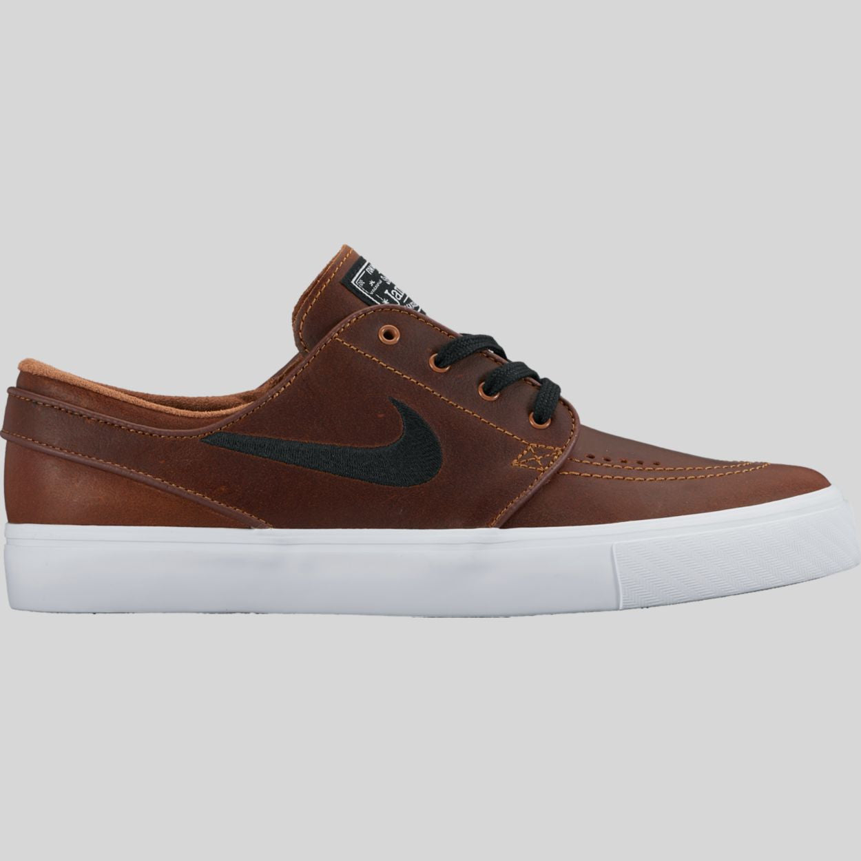 4a5746ac6be ... nike-sb-zoom-stefan-janoski-elite-ale-brown- shoes nike