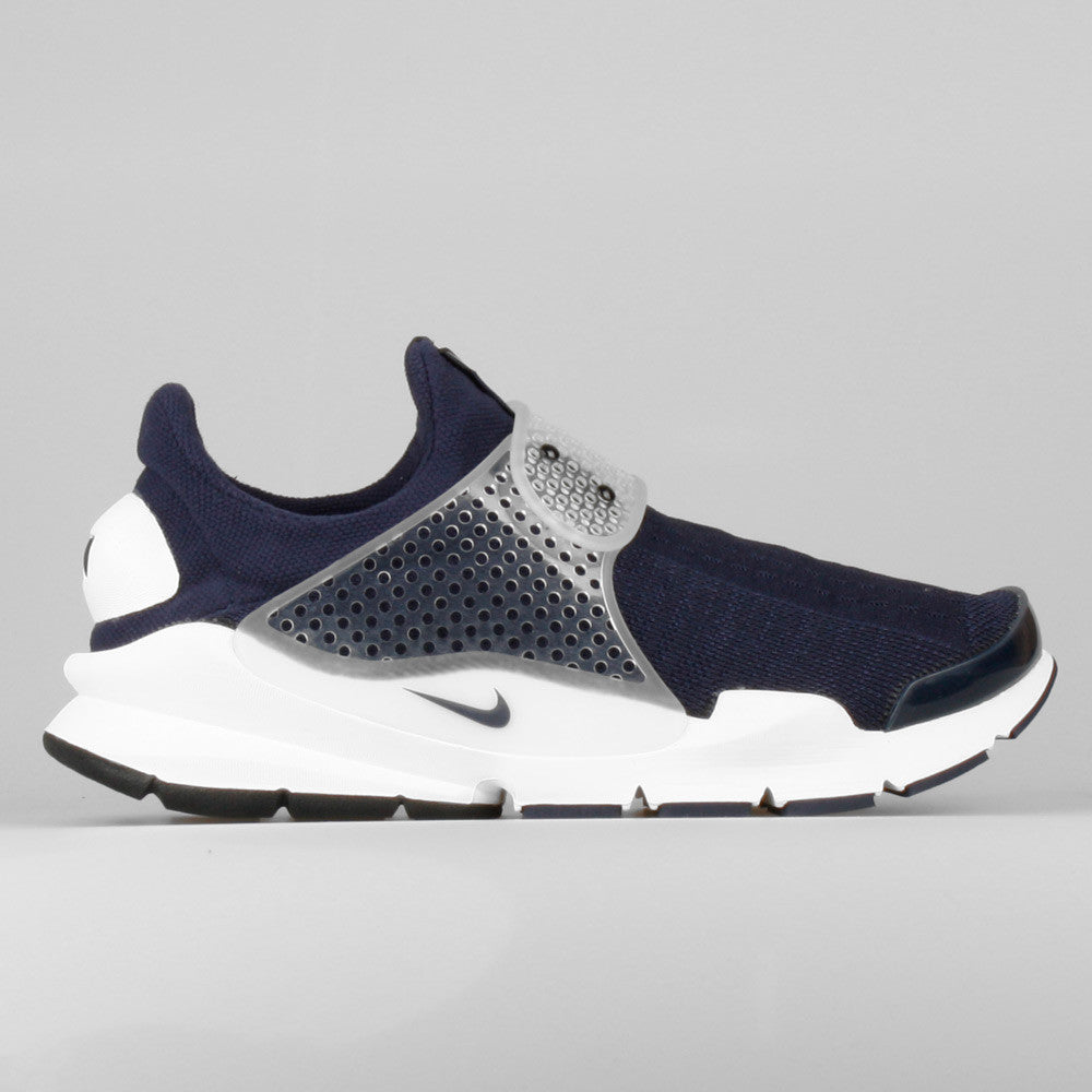 Nike Sock Dart SP / Fragment