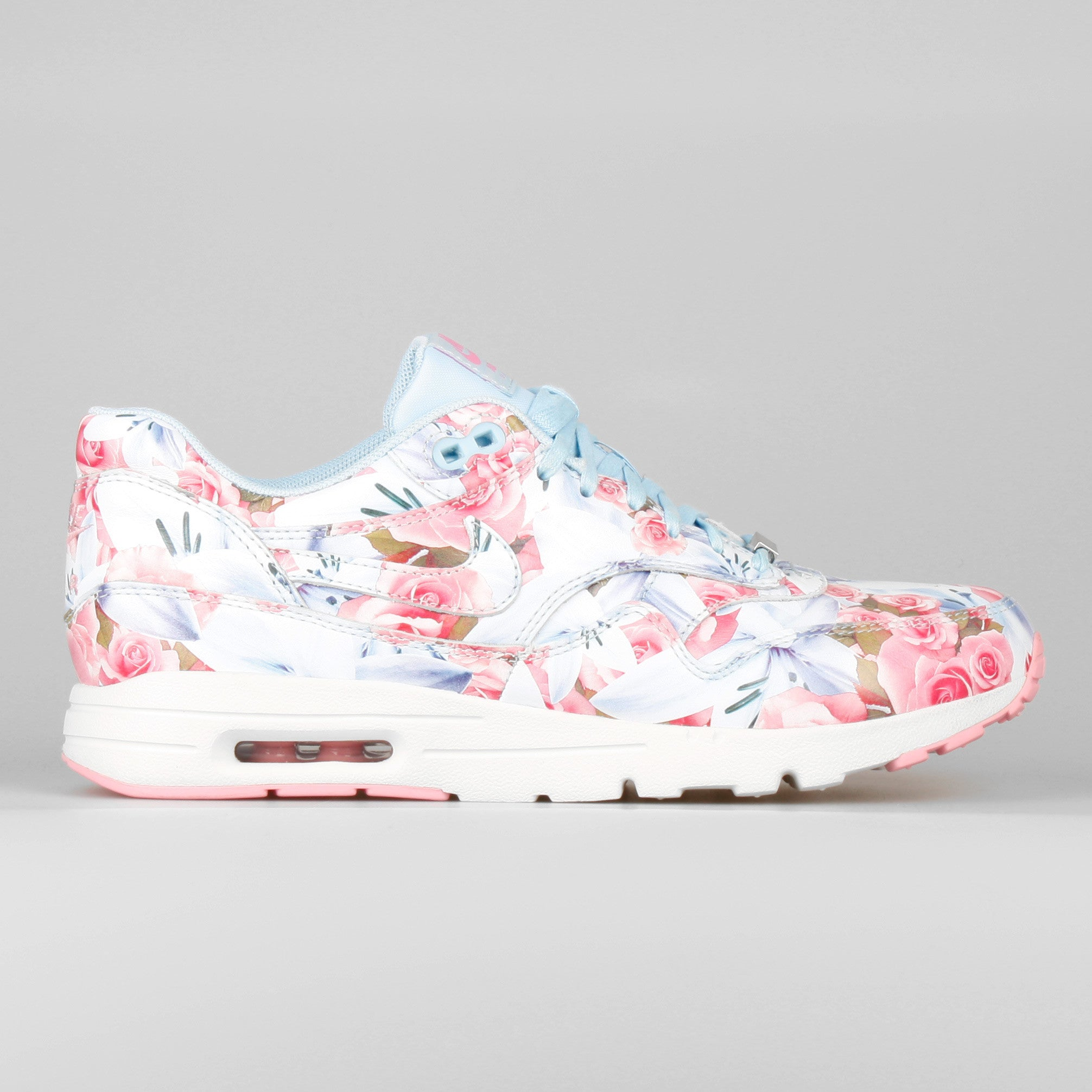 nike air max 1 ultra lotc qs sneakers