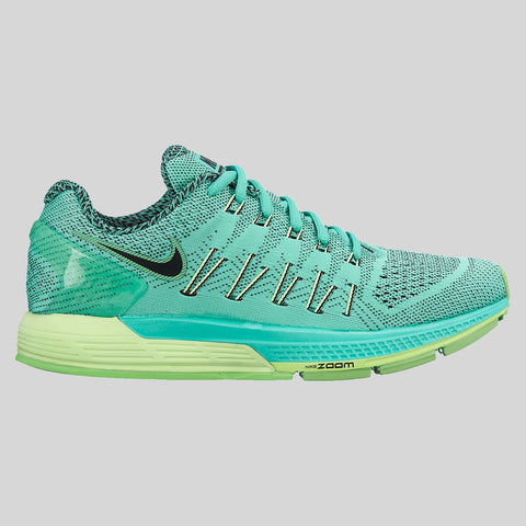 Nike Wmns Air Zoom Odyssey Menta Black Voltage Green (749339-303)