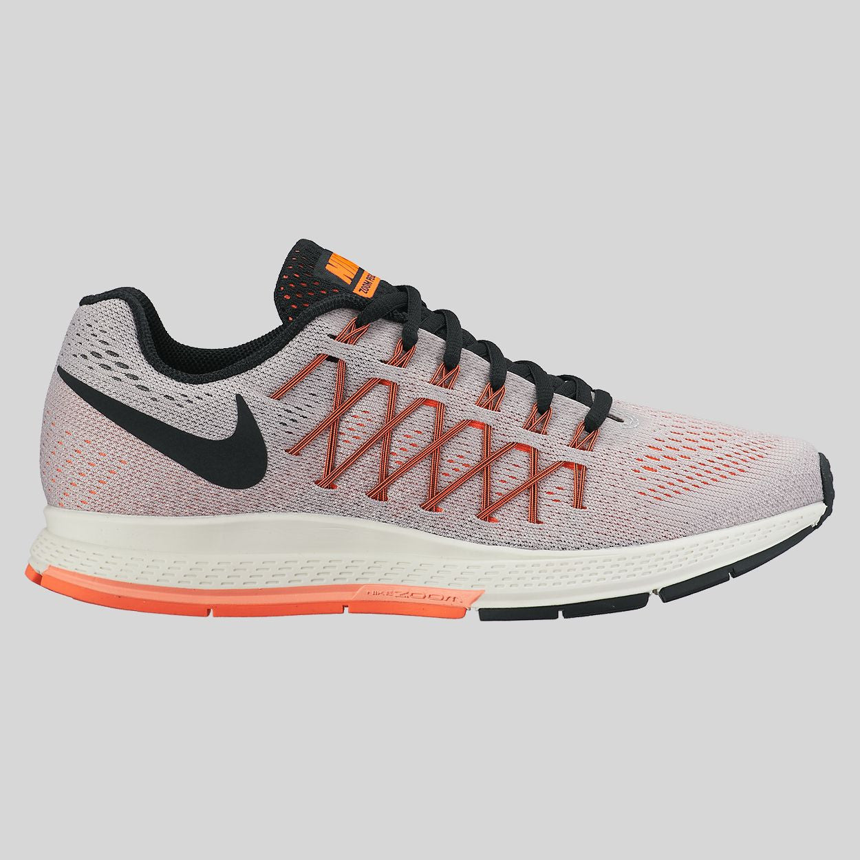 nike wmns air zoom pegasus