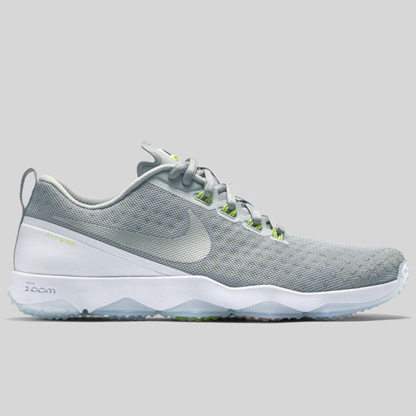 finest selection 330e6 fae96 ... new style nike zoom hypercross tr2 wolf grey f019d b819f