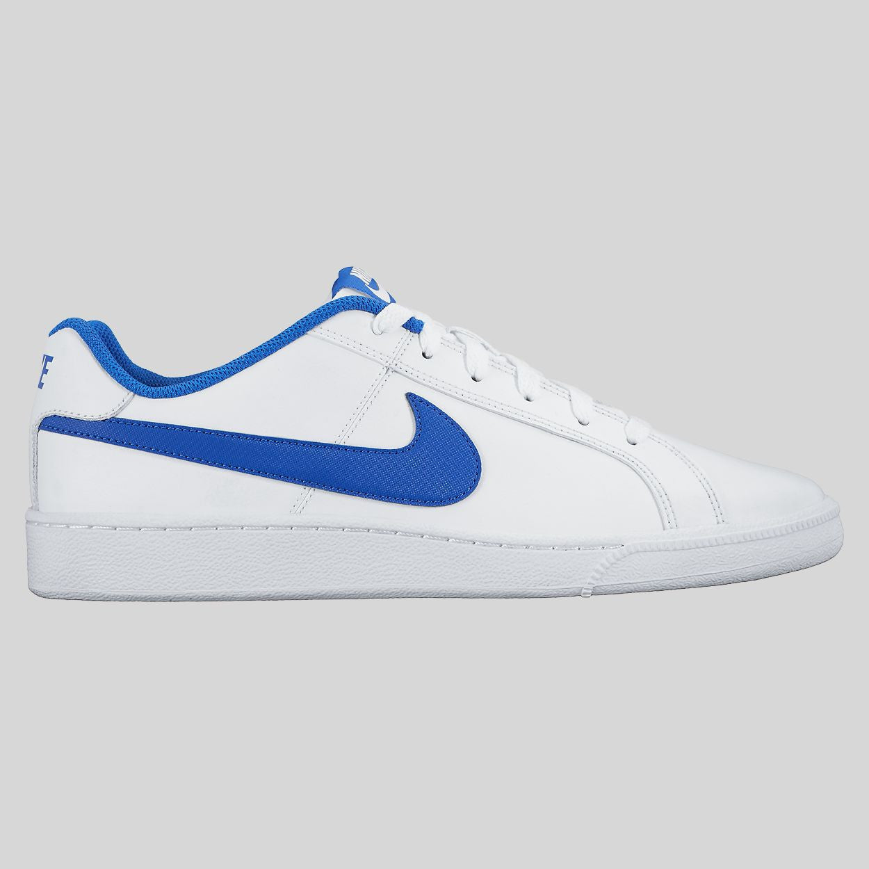 nike court game royal