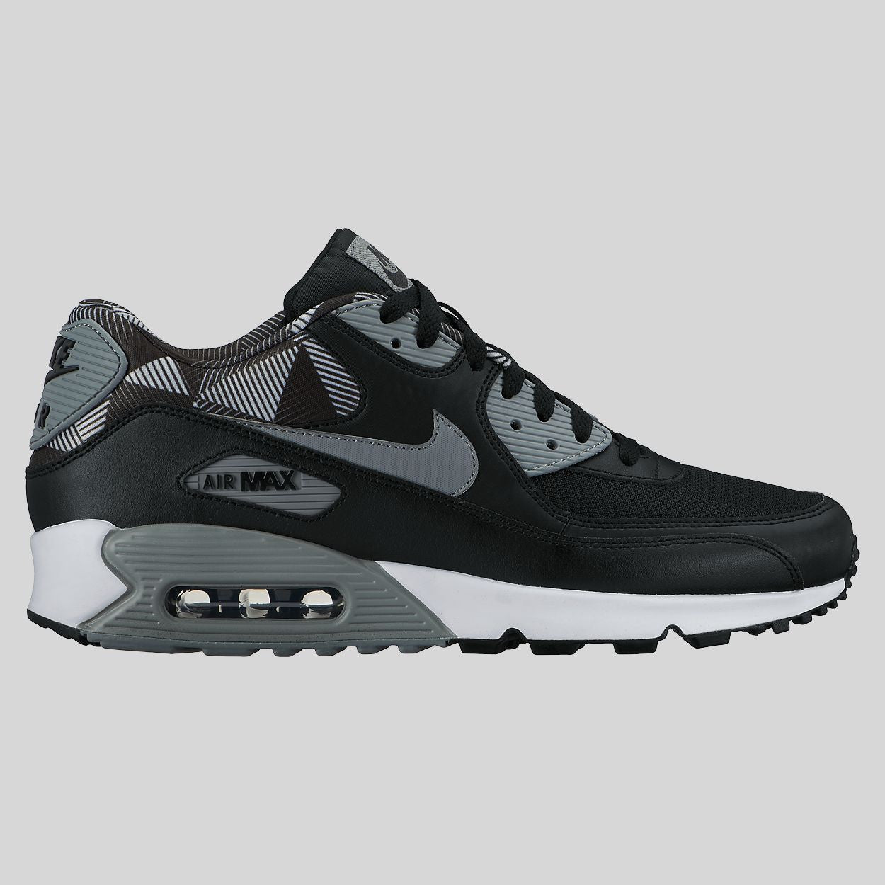 Nike Air Max 90 Cool Grey