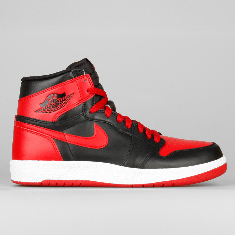 amazon size 7 buy best Nike Air Jordan 1 High The Return 1.5 Bred