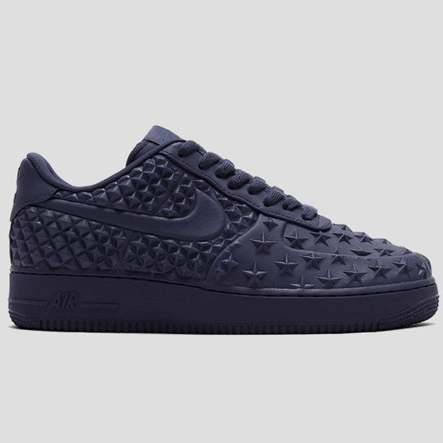 Nike Air Force 1 LV8 VT Independence Day Midnight Navy (789104-400)