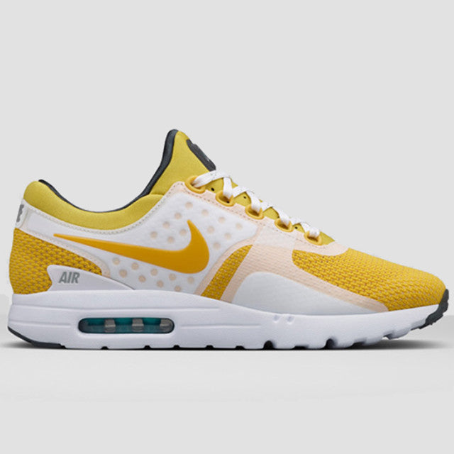 Nike Air Max Zero QS Tinker Sketch (789695 100) | KIX FILES