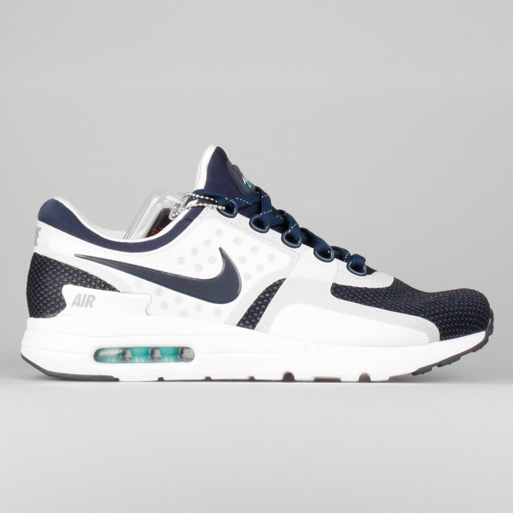 huge selection of 774fa c6345 Nike Air Max Zero QS 326 Air Max Day