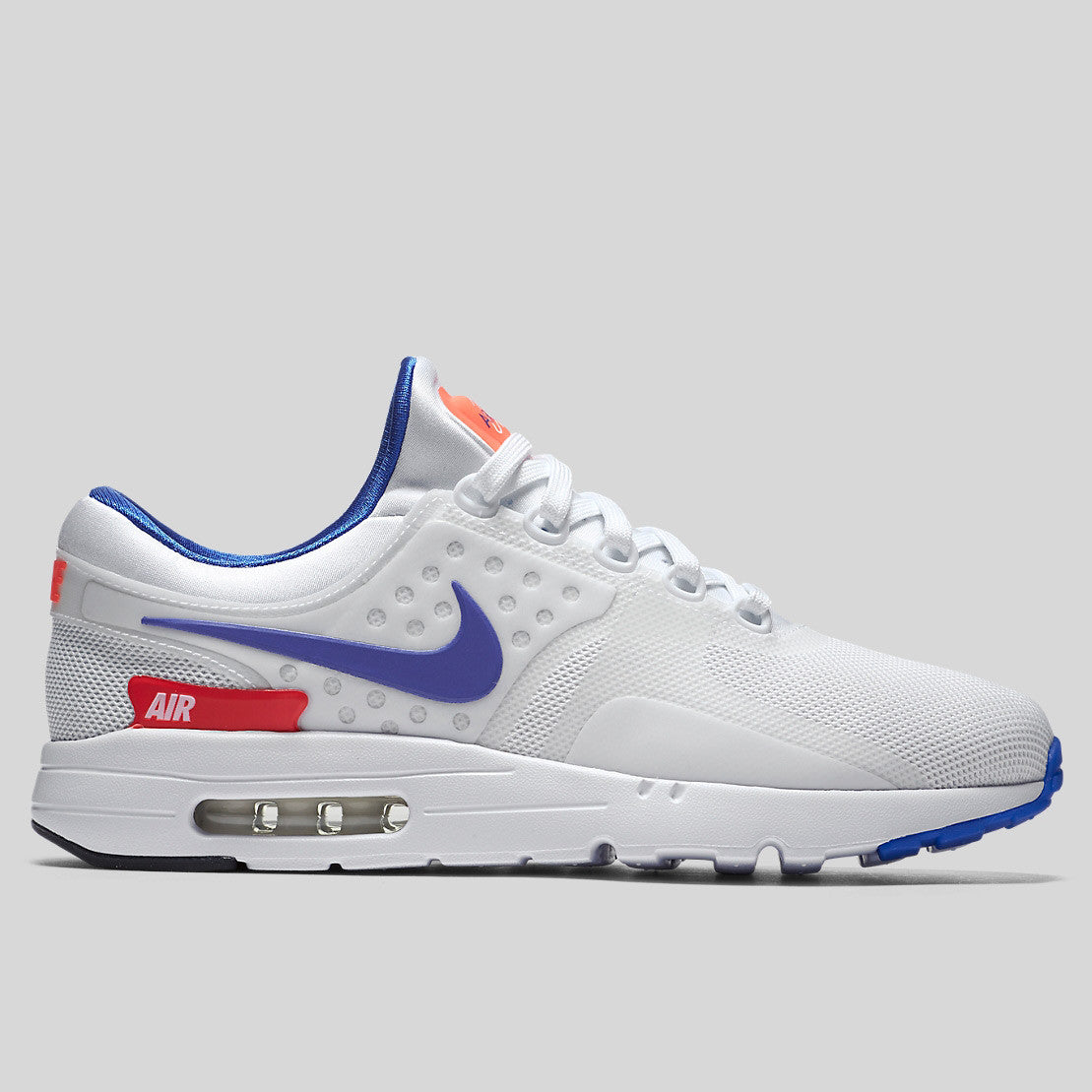 air max zero qs ultramarine