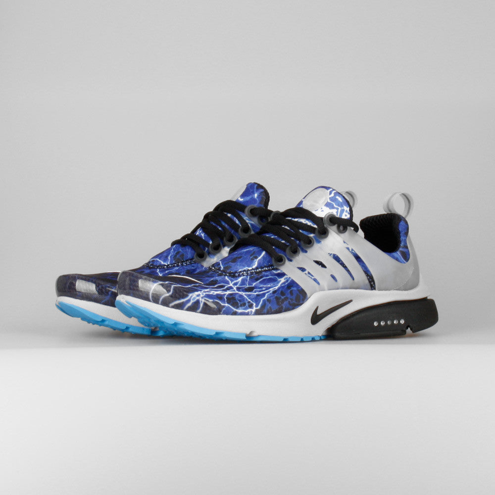 69712928e738 Nike Air Presto QS Lightning OG Retro (789870-004)