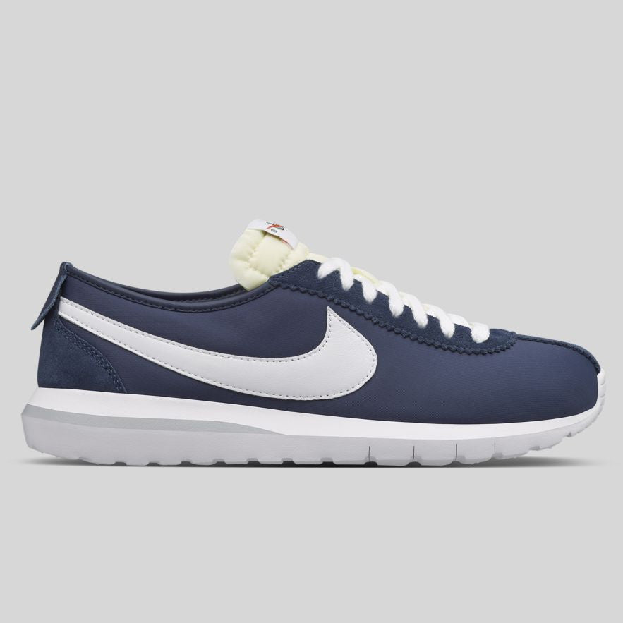 big sale 5fd4a be555 Nike Roshe Cortez Sp Fragment Colours Nike Air Max Sneaker ...