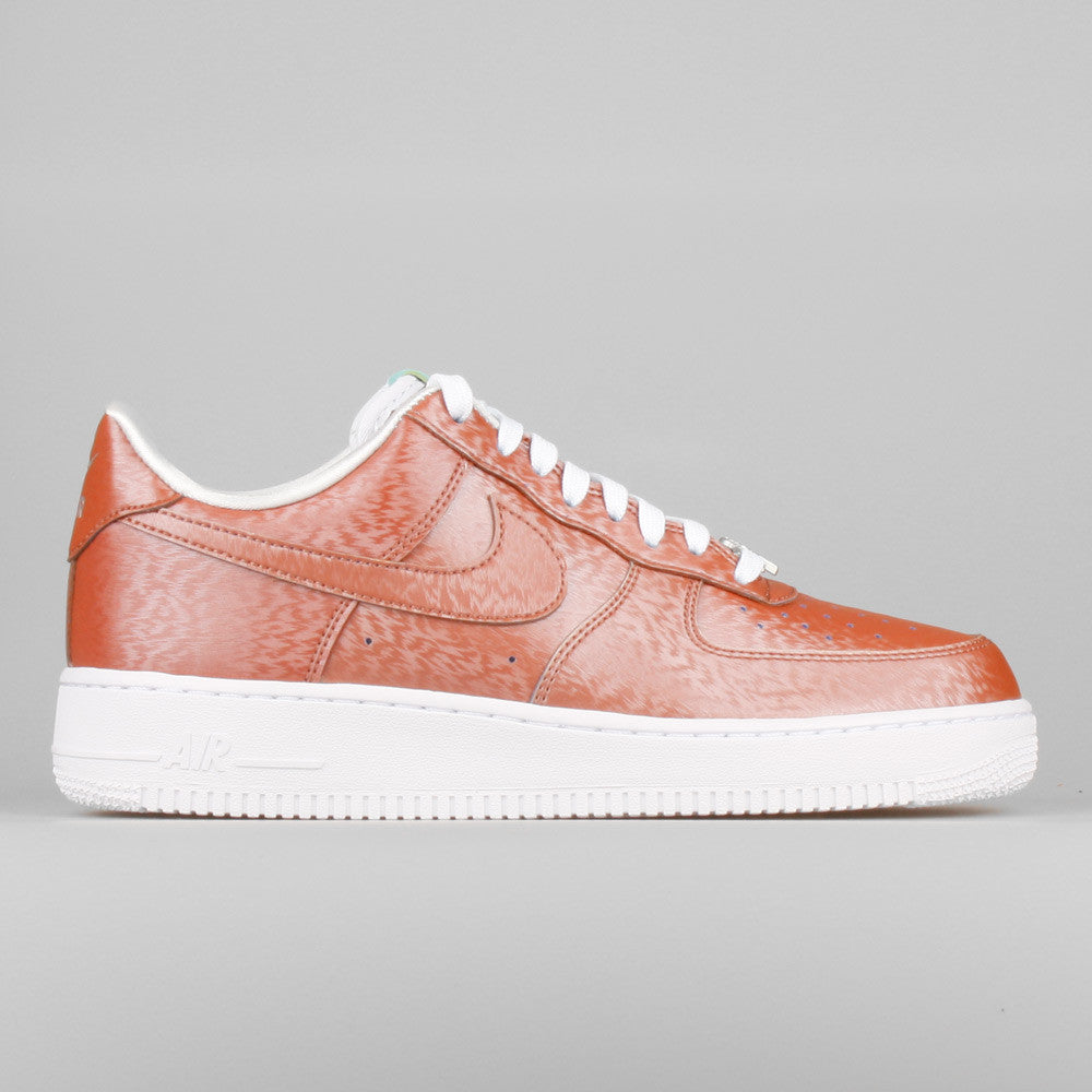 more photos 6f788 2dbee ... where to buy nike air force 1 lady liberty for sale ab974 5ba81
