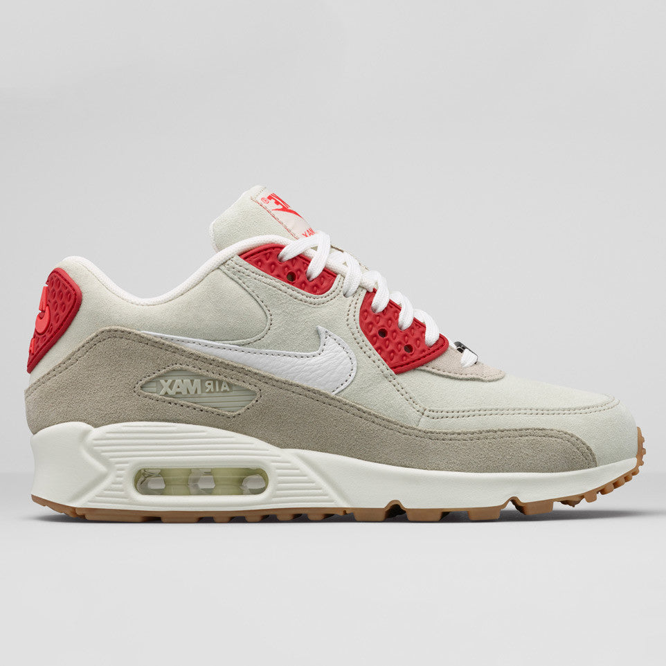 Air Max Gâteau Au Fromage New York