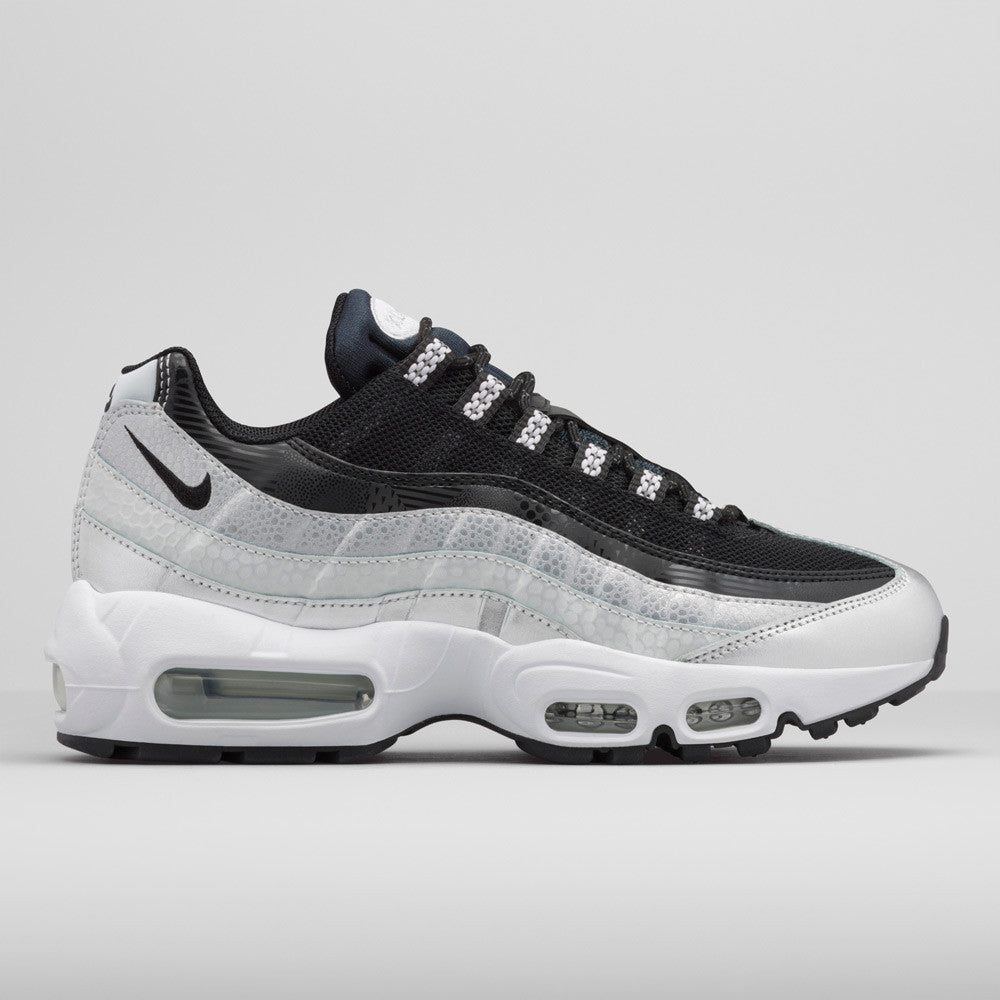 air max 95 shoes
