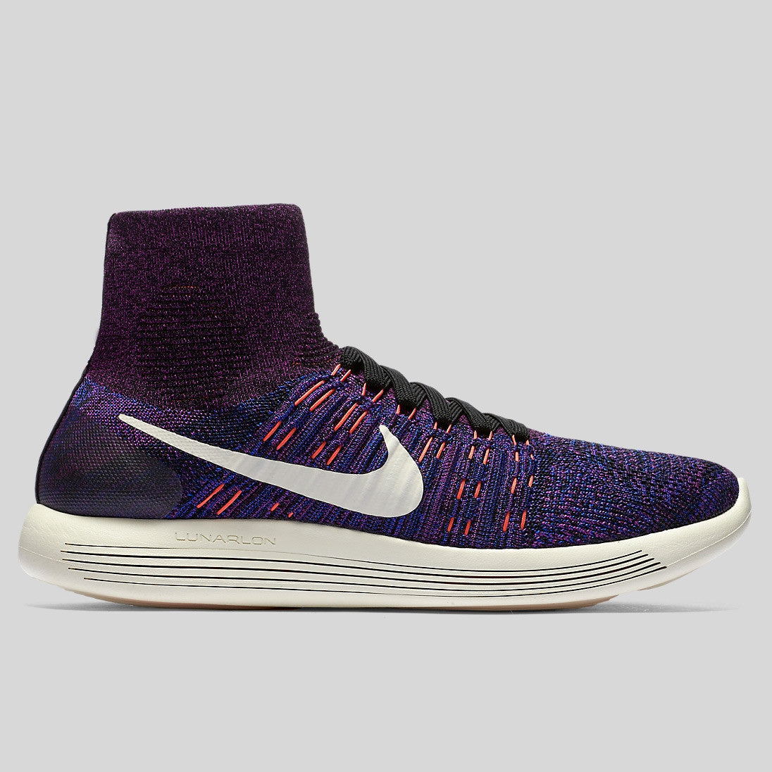 2c66b8922039 Nike Lunarepic Flyknit Vivid Purple Total Crimson (818676-004)