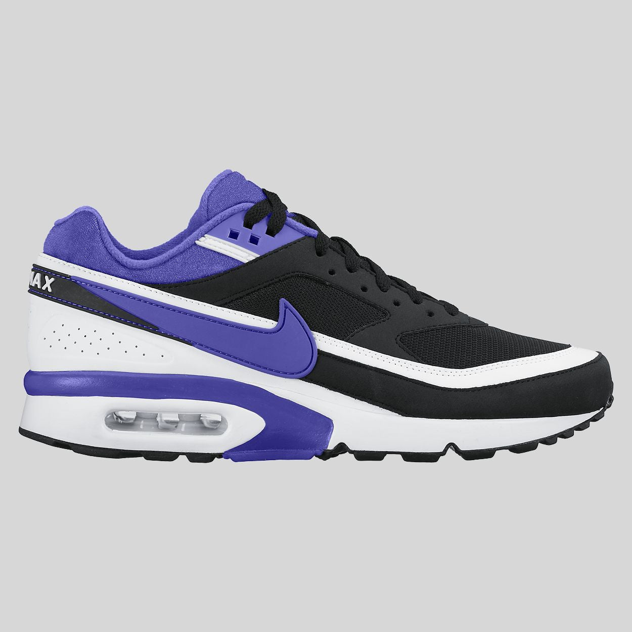 air max bw persian violet