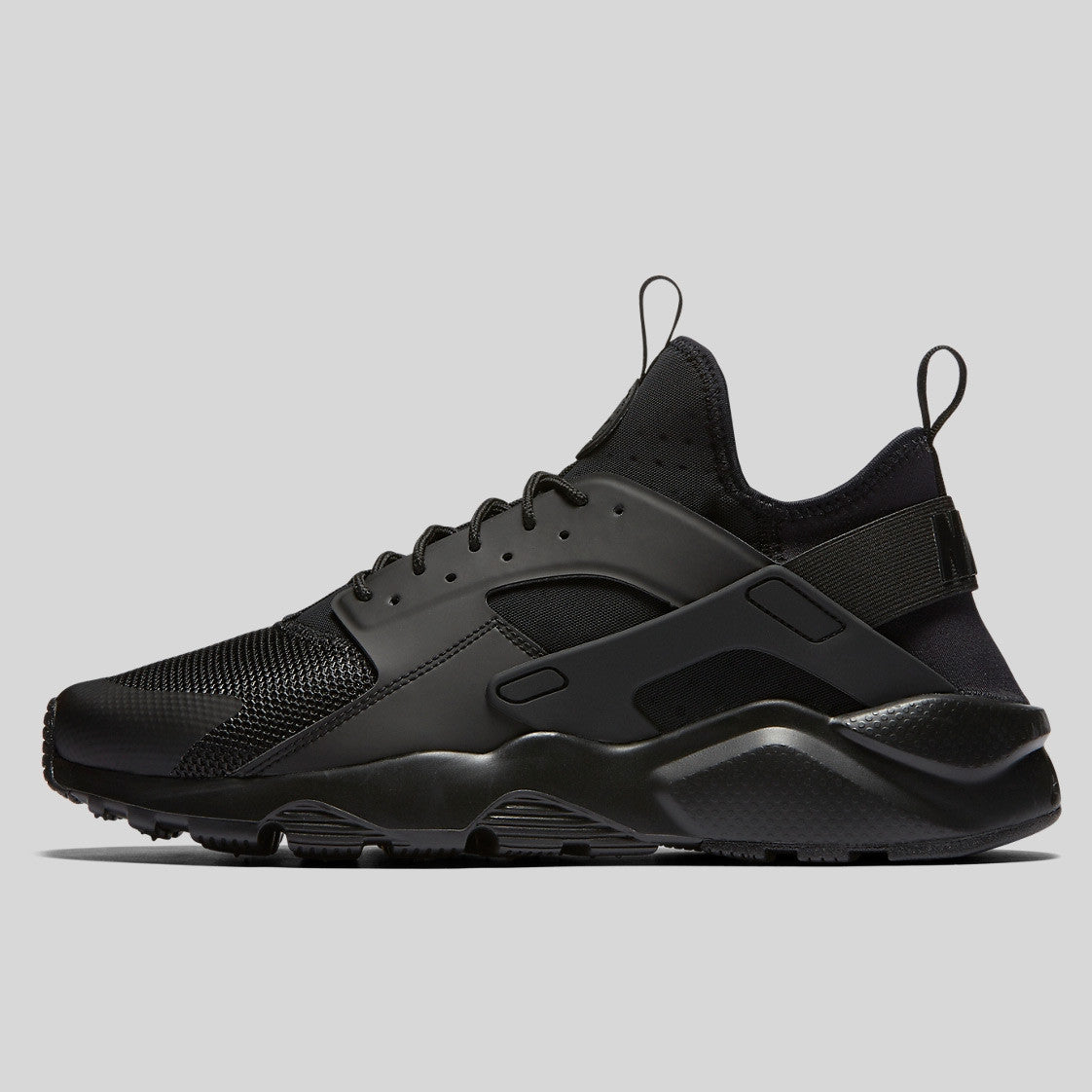 2air huarache ultra